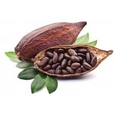 Гидролат Какао, натуральная цветочная вода - тоник для лица, 150 мл.