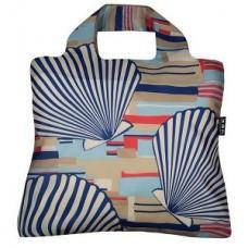 Сумка для покупок Mallorca Bag  ML.B4