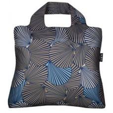 Сумка для покупок Mallorca Bag 2 ML.B2