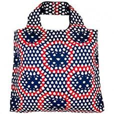 Сумка для покупок Tokyo Bag 2 TK.B2