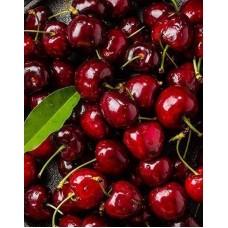 Аромосвеча Black Cherry 140 гр.