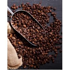 Аромосвеча Coffee Addict 140 гр.