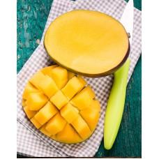 Аромосвеча Mango Kiss 140 гр.
