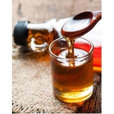 Аромосвеча Maple Syrup 140 гр.