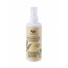 Несмываемый спрей-кондиционер для стимулирования роста и укрепления волос 110 мл.