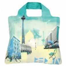 Сумка для покупок Travel Bag 5 (Берлин,Германия)