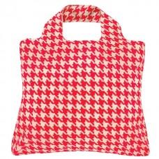 Сумка для покупок Cherry Lane Bag 2