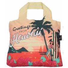 Сумка для покупок Travel Bag 8 (Гавайи)