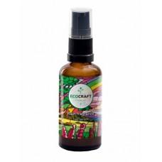 Серум (сыворотка) для кончиков волос «Rain fragrance» 50 мл.