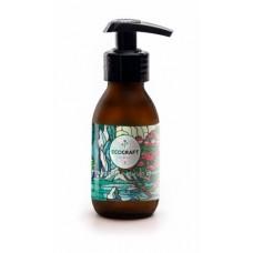 """Гидрофильное масло с лифтинг-эффектом для зрелой кожи """"Frangipani and Marian plum""""   100 мл."""