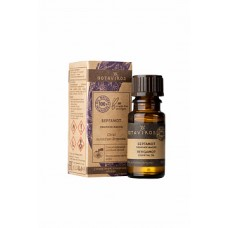 Эфирное Бергамот (Bergamot oil)  10 мл.