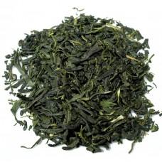 Гидролат Зеленого чая, натуральная цветочная вода - тоник для лица, 150 мл.